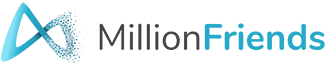 MillionFriends