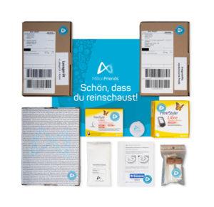 Paketinhalt_small