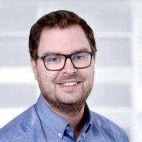 MillionFriends Dr. med. Torsten Schröder