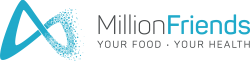 MF Logo_signet left_Claim_medium