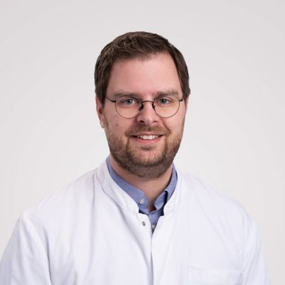 Dr.-med.-Torsten-Schroeder